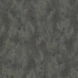 Eijffinger Skin 300582 Behang