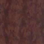 Eijffinger Skin 300583 Behang