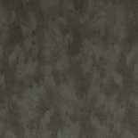 Eijffinger Skin 300584 Behang