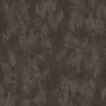 Eijffinger Skin 300585 Behang