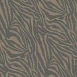 Eijffinger Skin 300603 Behang