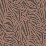 Eijffinger Skin 300605 Behang
