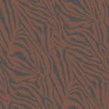 Eijffinger Skin 300607 Behang