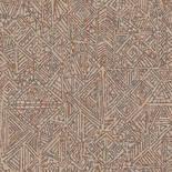 Eijffinger Terra 391520 Behang