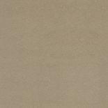 Eijffinger Topaz 394500 Behang