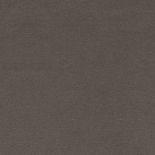 Eijffinger Topaz 394501 Behang