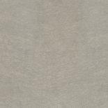 Eijffinger Topaz 394502 Behang