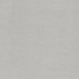 Eijffinger Topaz 394503 Behang