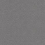 Eijffinger Topaz 394504 Behang