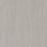 Eijffinger Topaz 394510 Behang