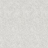 Eijffinger Topaz 394540 Behang