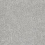 Eijffinger Topaz 394541 Behang