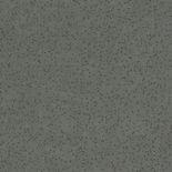 Eijffinger Topaz 394543 Behang