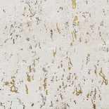 Élitis Eclat RM 631 02 Behang