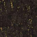 Élitis Eclat RM 631 72 Behang
