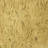 Élitis Eclat RM 631 96 Behang
