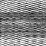 Élitis Eclat RM 880 91 Behang