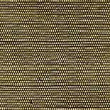 Élitis Eclat RM 880 92 Behang