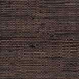 Élitis Eclat RM 880 95 Behang