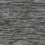 Élitis Eclat RM 881 91 Behang