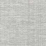 Élitis Eclat RM 884 91 Behang