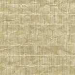 Élitis Eclat RM 889 92 Behang