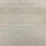 Élitis Eclat RM 892 02 Behang