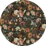 Esta Home Wall Wonders 159013 Zelfklevende Behangcirkel