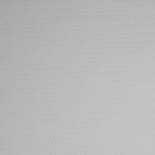 Glasvezelbehang voorgeschilderd Ruit Sterk (Rol 25m x 1m)