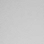 Glasvezelbehang voorgeschilderd Spack Extra sterk (Rol 25m x 1m)