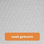 Glasvezelbehang Visgraat Sterk (Rol 25m x 1m)