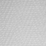 Glasvezelbehang Dutch Wallcoverings Visgraat 3307 145 gr/m2