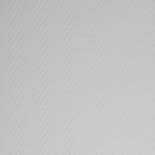 Glasvezelbehang voorgeschilderd Visgraat Extra sterk (Rol 25m x 1m)