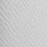 Glasvezelbehang voorgeschilderd Visgraat Extra sterk 1347 (Rol 25m x 1m)