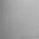 Glasvezelbehang voorgeschilderd Visgraat Extra sterk 1348 | 170 gr/m² (25 x 1m)