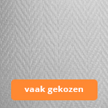 Glasvezelbehang Visgraat Extra sterk 1328 | 160 gr/m² (25 x 1m)