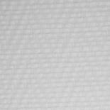 Glasvezelbehang Visgraat Sterk 3307 | 145 gr/m² (25 x 1m)