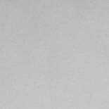 Glasvliesbehang Glad 3306 | 40 gr/m² (25 x 1 mtr)