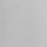 Glasvliesbehang Scandia Glad Voorgeschilderd 1370 | 105 gr/m² (25 x 1 mtr)
