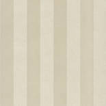 Guy Masureel Alina ALI102 Simo Beige Behang