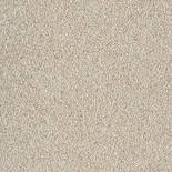 Guy Masureel Alina ALI403 Granito Beige Behang