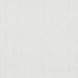 Guy Masureel Ode INT409 Filo White Behang