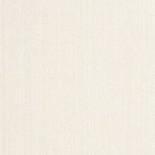 Guy Masureel Ode LIN001 Pure White Behang