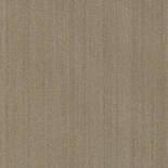 Guy Masureel Ode LIN009 Pure Dune Behang