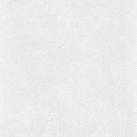 Guy Masureel Ode LOU208 Luni White Behang