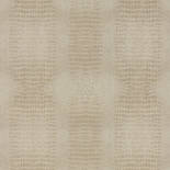 Guy Masureel Ode VIC1002 Kroko Linen Behang
