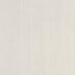 Guy Masureel Ode VIC1203 Pure Linen Behang