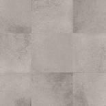 Guy Masureel Ode VIC504 Orion Silver Behang