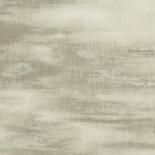 Hookedonwalls Arashi 4820 Behang