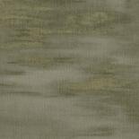 Hookedonwalls Arashi 4823 Behang